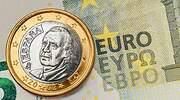 4-M, o el dilema de pagar por una herencia entre 22 y 2.220 euros