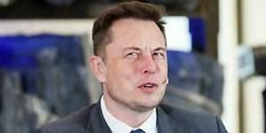 Tesla destapa la revolucionaria segunda parte del plan maestro