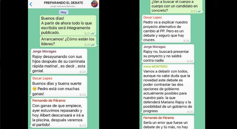 whatsapp-debate-cuatro-tw.jpg
