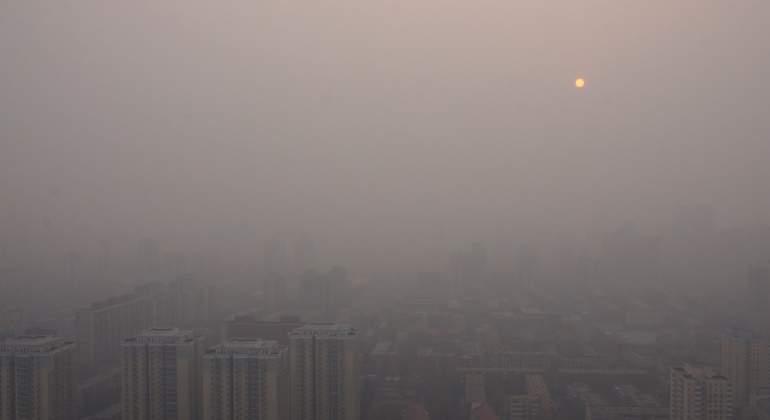 contaminación-pekin-reuters.jpg