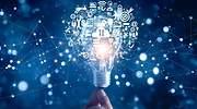 Ocho aprendizajes en innovación en 2020 que marcarán el éxito empresarial en este nuevo año