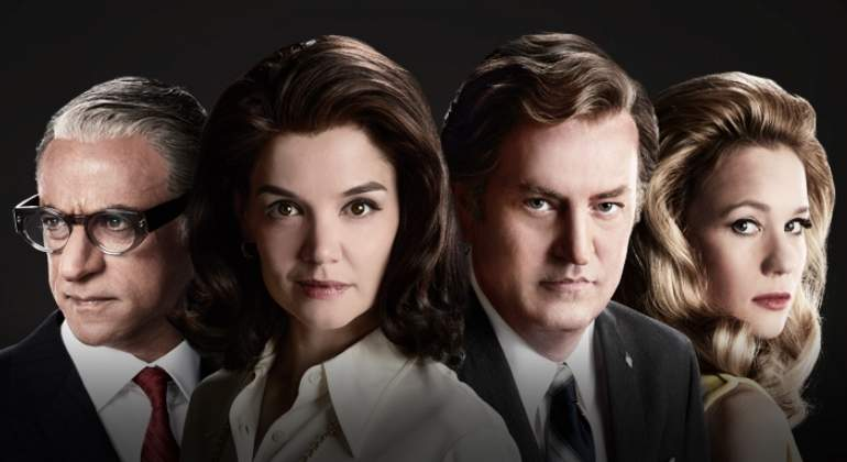 Katie-Holmes-Matthew-Perry-Estreno-Serie-Kennedy-Lifetime-770.jpg