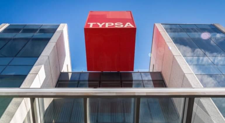 La ingeniería española Typsa logra otros dos contratos en el AVE británico