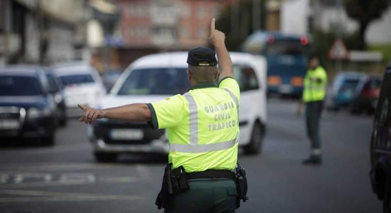 control-trafico-guardia-civil-efe.jpg