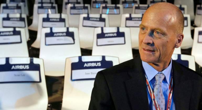 airbus-Tom-Enders.jpg