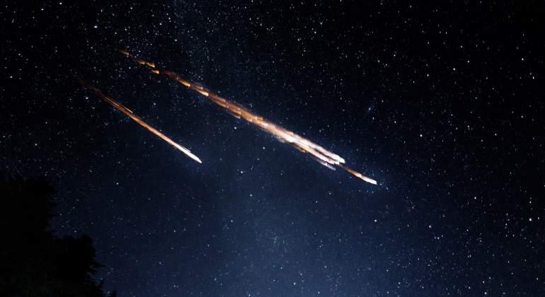 asteroide-dreams.jpg