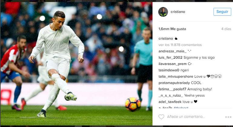 cr7-instagram.jpg