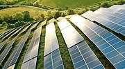 Solares-placas-sol-istock-770.jpg