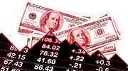 ¿Cuál es la verdadera preocupación de los grandes inversores? Los problemas de liquidez hacen sombra a la tensiones comerciales