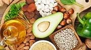 alimentos-vitaminas-e-f-770.jpg
