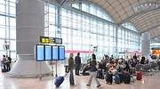 canarias-aeropuerto.jpg