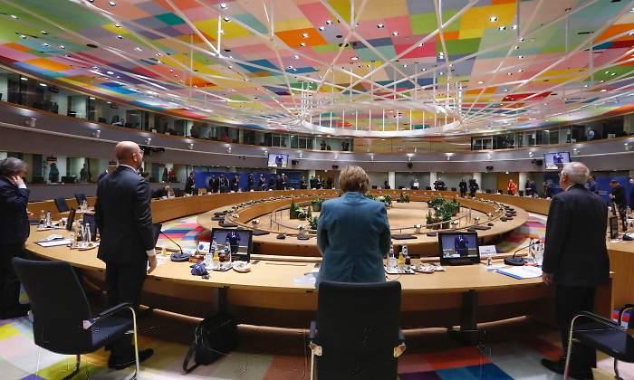 cumbre-europea-10dic20-ep.jpg