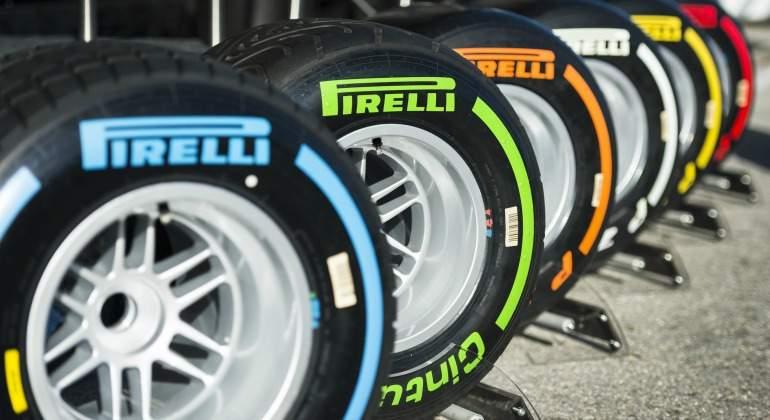 pirelli-dreamstime.jpg