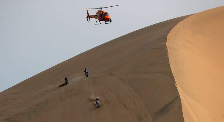 Rally-Dakar-reuters-770.jpg