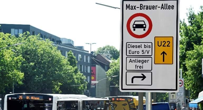 senal-prohibicion-diesel-hamburgo.jpg