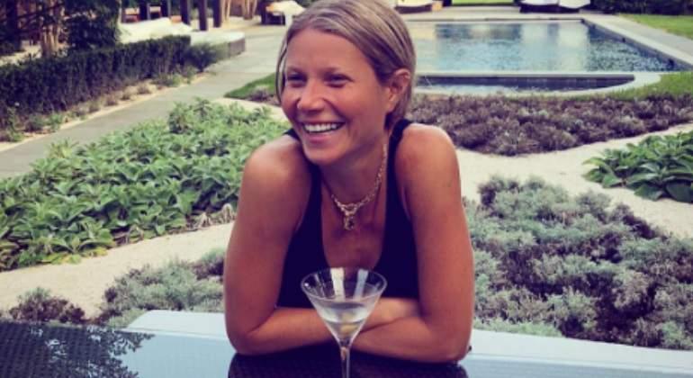 gwyneth-bebedora770.jpg