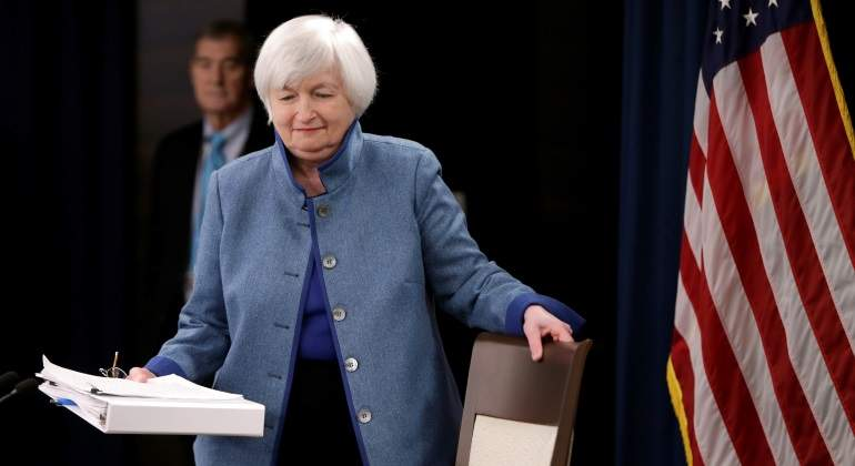 janet-yellen-pie.jpg