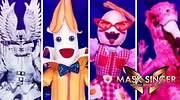 mask-singer-mascaras.jpg