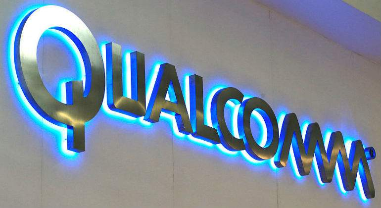 qualcomm.jpg