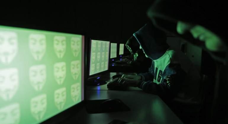 Holanda y Reino Unido denuncian ciberataques por parte de Rusia