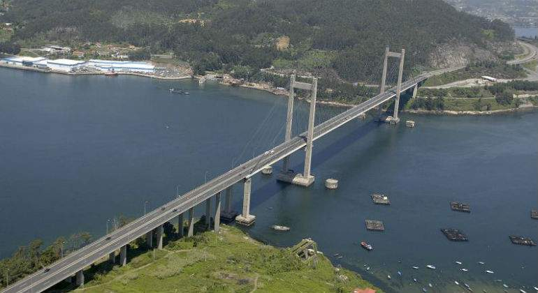 puente-rande-itinere.jpg