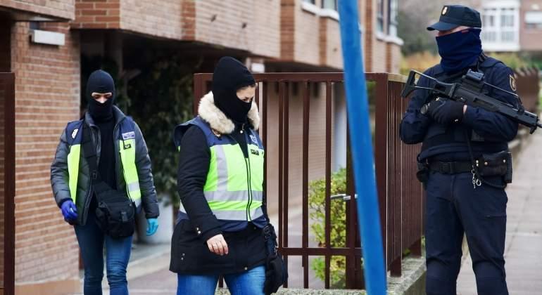 vitoria-detenido-yihadista-efe.jpg