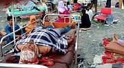indonesia-tsunami-2018-reuters.jpg