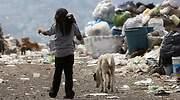 infancia-pobreza-mexico-efe.jpg