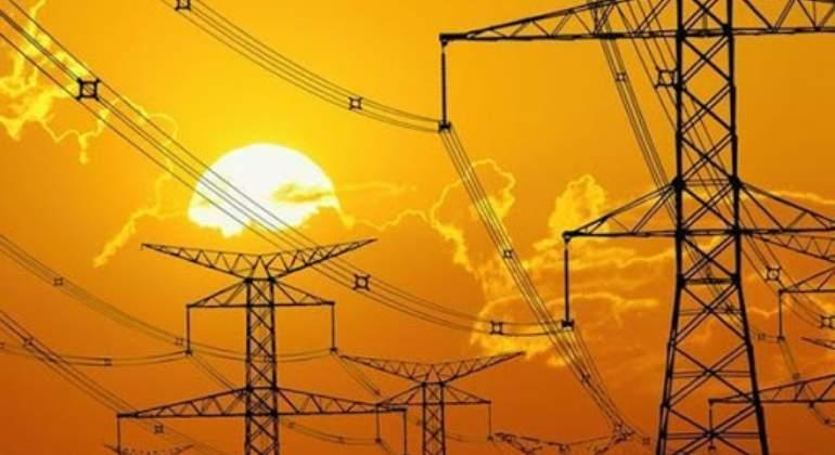 Por qué el sector eléctrico en México vuelve a sacudir la ...