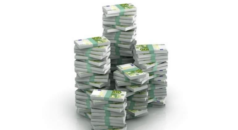 billetes-euros-montana.jpg