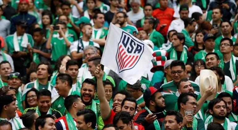 futbol-mexico-eeuu-estadio-azteca-reuters-770x420.jpg