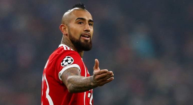 Vidal-Champions-reclama-2018-Reuters.jpg