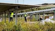 andalucia-renovables-fernandoruso.jpg