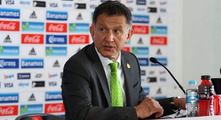 Osorio-770.jpg