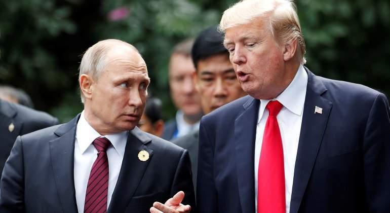 Trump-y-Putin-reuters.jpg