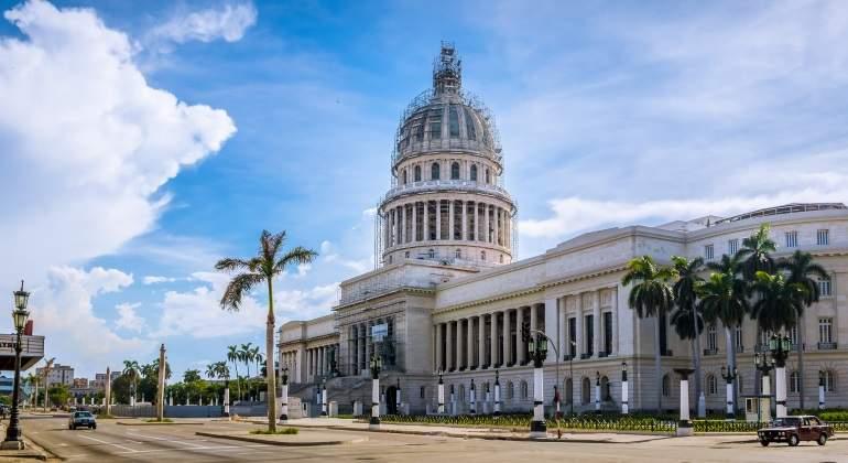 parlamento-cuba-dreamstime-770x420.jpg