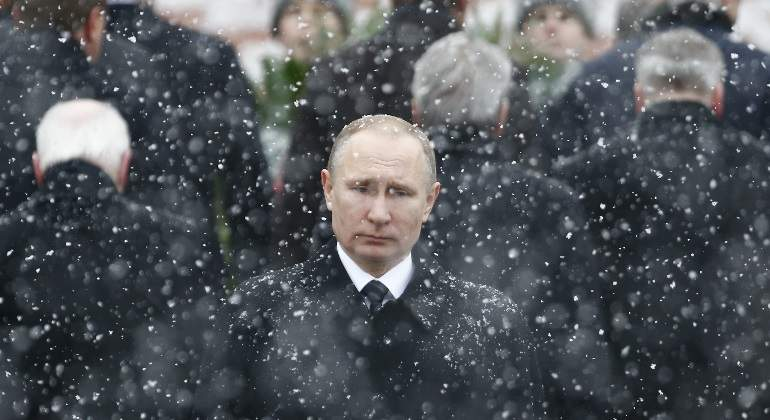 putin-the-one-reuters.jpg