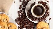 cafe-galletas-oxido-etileno-dreamstime.jpg