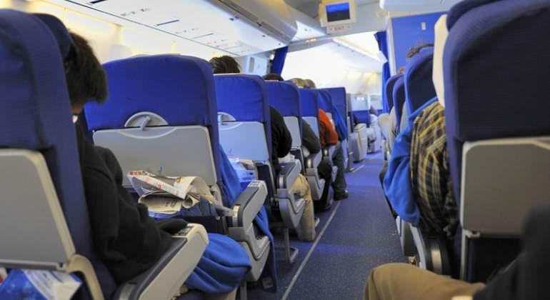 avion-pasajeros-dreams.jpg