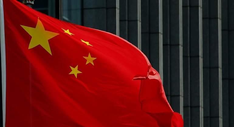 La desacelaración en China y otros emergentes lastrará el crecimiento global hasta el 2,9%, según el Banco Mundial