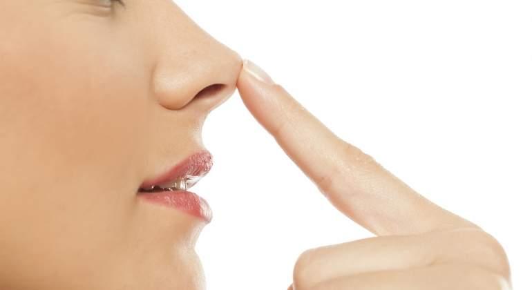 La reacción de una persona a los olores revela sus inclinaciones políticas