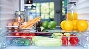 Interior-de-una-nevera-con-diferentes-alimentos-iStock.jpg