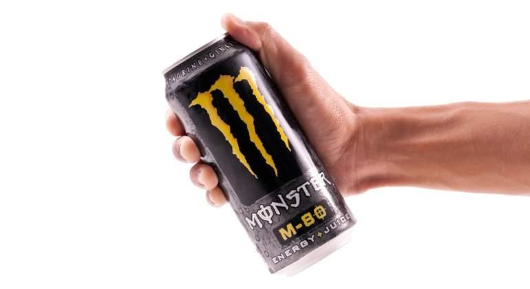 monster770x420.jpg