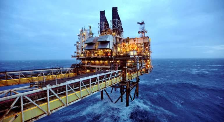 petroleo-ronda-reuters.jpg