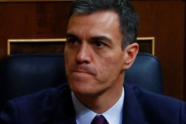 Pedro Sánchez quiere adelantar los Presupuestos para subir ...