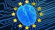 inteligencia-artificial-europa-2.jpg