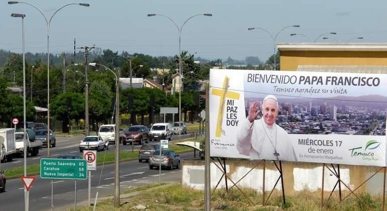Papa-visita-chile-770-reuters.jpg