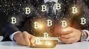 bitcoin-luz-dreamstime.jpg