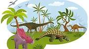 dinosaurios-dreamstime.jpg