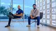 emprendedores-classlife-770.jpg